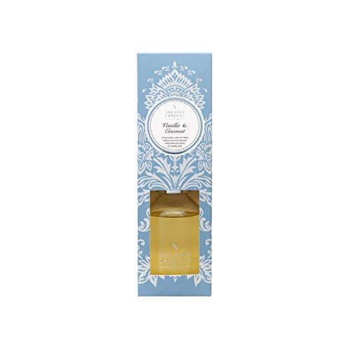 shearer-candles-sd0521-diffuseur-de-parfum-spring-couture-senteur-vanille-et-noix-de-coco-bouteille-