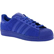 adidas Originals Superstar Foundation, Hombre Zapatillas