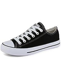 Best-botas para mujer zapatilla zapatillas zapatos de cordones estilo deportivo