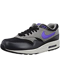 Amazon.co.uk: Nike Air Max: Shoes & Bags