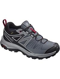 ee5d731ab3e9 Salomon Men s Trail Running Shoes Online  Buy Salomon Men s Trail ...