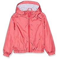 Name It Nmfmix Jacket Camp Kız çocuk Mont Ve Kaban