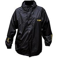 Black Cat limo chaqueta (l, xl, xxl, xxxl) negro