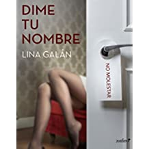 Dime tu nombre (volumen independiente)