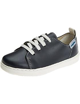 Conguitos Basquet, Zapatos de Cordones Derby para Niños