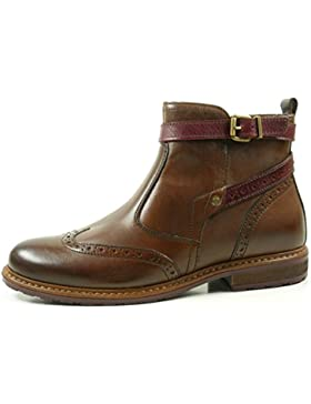 Tamaris Damen 25437 Chelsea Boots