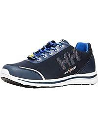 d3246b3a516 1-48 de 688 resultados para Zapatos y complementos   Helly Hansen