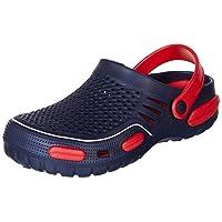 Esem E092.000.M Moda Ayakkabılar Erkek