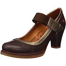 49d2a3691 Amazon.es  zapatos art mujer - Amazon Prime