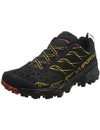 7381570ec7c Amazon.es: sportiva - Correr en montaña / Running: Zapatos y ...