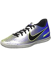 sports shoes 0430e ca23f Nike Herren MercurialX Vortex Iii Neymar (Ic) Fitnessschuhe
