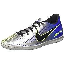 Nike Mercurialx Vortex III NJR IC, Zapatillas de Fútbol para Hombre