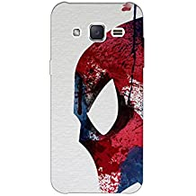 SAMSUNG TIZEN Z3 ht003 (158) Mobile Case by oker