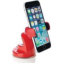 OSO Osomount Smart Mount Support Universel Voiture pour Téléphone Portables et Smartphones pour Tableau