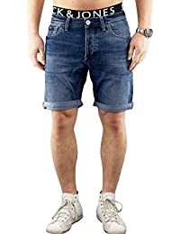 SELECTED HOMME Herren Shorts 16042918