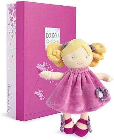 Doudou Doudou Doudou et Compagnie Demoiselle Doudou Pretty Lollipop | Shop  626c99