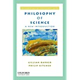 Philosophy of Science: A New Introduction (Fundamentals of Philosophy Series)