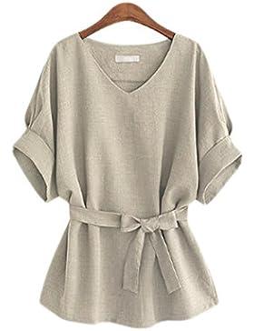JOTHIN - Camisas - Túnica - para mujer
