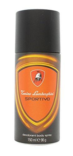 lamborghini-sportivo-deodorante-spray-150ml