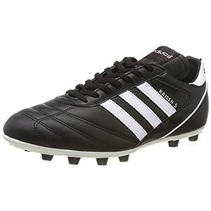 Adidas Kaiser 5 Liga, Scarpe Da Calcio Da Uomo 6 spesavip