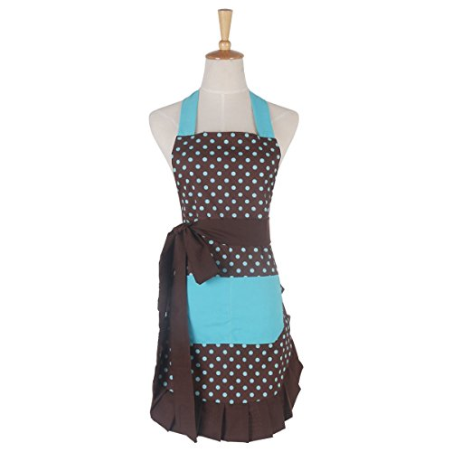 butterme-lovely-classic-style-womens-cooking-apron-kitchen-apron-baking-apron-with-two-large-front-p