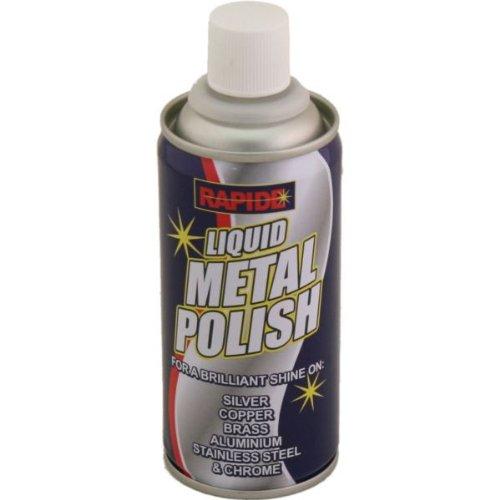 liquid-metal-polish-for-steel-brass-chrome-copper-etc