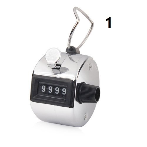 hand-held-tally-manual-clicker-4-digit-counter-counting-palm-visitor-finger-ring