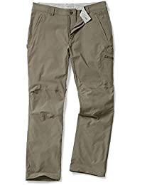 Craghoppers Mens NosiLife Pro Trousers RRP £60
