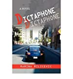[Dictaphone [ DICTAPHONE ] By Milicevic, Marina ( Author )Feb-01-2008 Hardcover