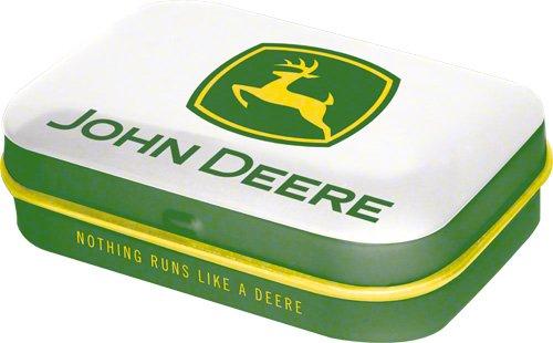 scatola-della-pillola-john-deere-logo-white