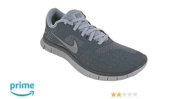meet 08ed6 8e34d Nike Women s WMNS Flex Fury 2 Running Shoes  Amazon.in  Shoes   Handbags