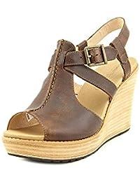 Suchergebnis auf für: Timberland Schuh Nicht