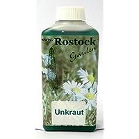 Rostock-Essenzen RG Unkraut / Kulturpflanze 250ml preisvergleich bei billige-tabletten.eu