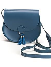 Quaste Damen Tasche The Cambridge Satchel Company f0QSNXzA3