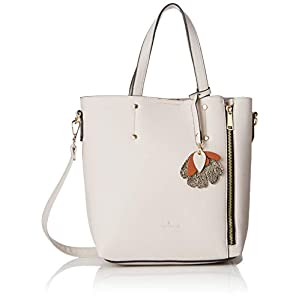 TOM TAILOR Damen Lana Tote, 32x27x12 cm