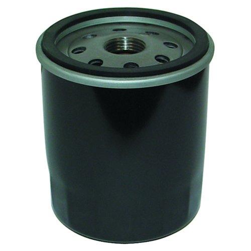 olfilter-kohler-magnum-bs-vanguard-und-zweizylinder-motoren-v-john-deere-briggs-stratton-491056-kohl