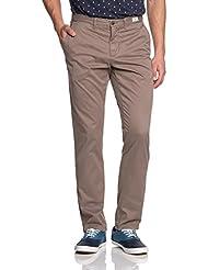 Tommy Hilfiger 0857858888 - Mercer Chino Harvard Twill - Pantalon - Chino - Homme