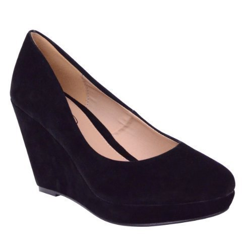 Fashion Thirsty , Chaussons pour femme