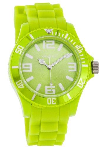 Oozoo Kinder-Armbanduhr JR218
