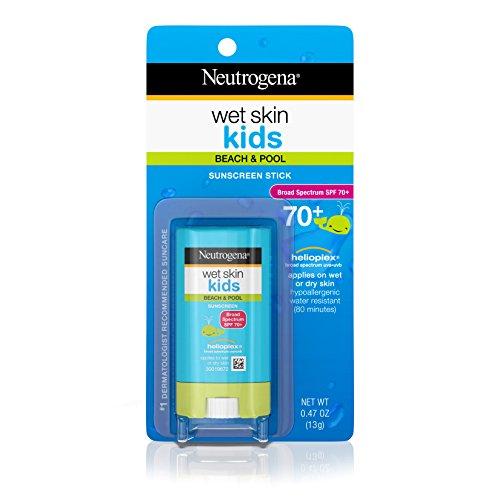 neutrogena-jj-2217-kids-wet-skin-spf-70-beech-and-pool-sunscreen-047-oz-1-pack