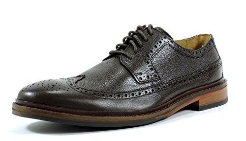 cole-haan-lumiasre-poids-chaussures