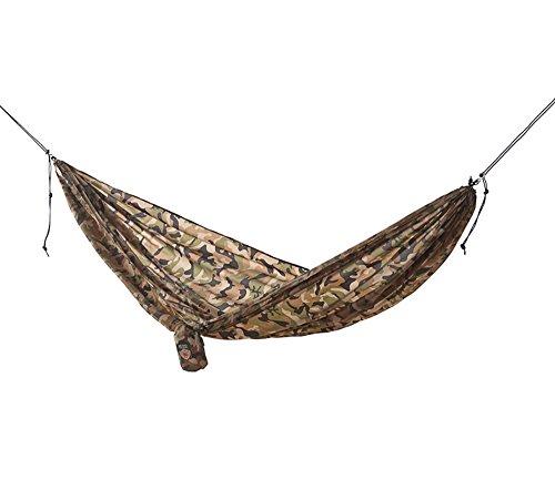grand-trunk-ultralight-camo-hammock