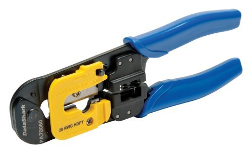 data-shark-pa70080-hdmi-multi-tool-crimper-by-greenlee-textron