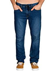 Herren Jeans Hose Element Owen Jeans