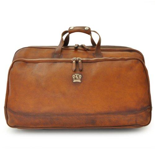 Transiberiana-Big-Cod-531-Travel-bag