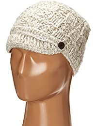 DAKINE Damen Mütze Audrey