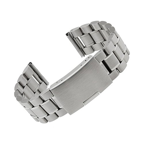 pebble-time-watch-band-kissport-stainless-steel-watch-band-strap-for-pebble-time-pebble-time-steel-s