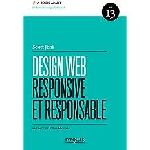 Design Web Responsive Et Responsable