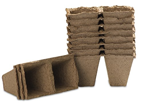 windhager-anzuchtopfe-peat-pots-6-cm-square-pack-of-24