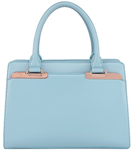 saierlong-womens-cross-body-bag-handbag-tote-water-blue-cow-leather-ol-commuter-candy-solid-bag